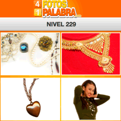 4-fotos-1-palabra-FB-nivel-229