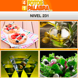 4-fotos-1-palabra-FB-nivel-231