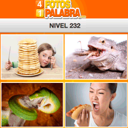 4-fotos-1-palabra-FB-nivel-232