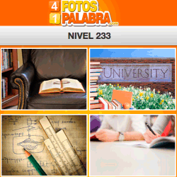 4 fotos 1 palabra facebook niveles 201 a 250 f cil for Sofa 4 fotos 1 palabra