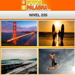 4-fotos-1-palabra-FB-nivel-235
