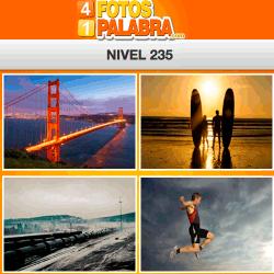4-fotos-1-palabra-FB-nivel-235