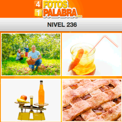4-fotos-1-palabra-FB-nivel-236