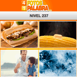 4-fotos-1-palabra-FB-nivel-237