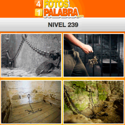 4-fotos-1-palabra-FB-nivel-239