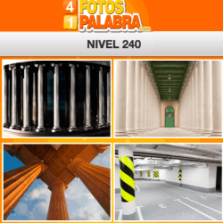 4-fotos-1-palabra-FB-nivel-240