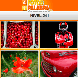 4-fotos-1-palabra-FB-nivel-241