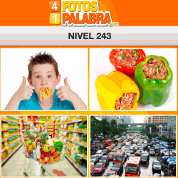 4-fotos-1-palabra-FB-nivel-243