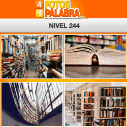 4-fotos-1-palabra-FB-nivel-244