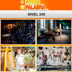 4-fotos-1-palabra-FB-nivel-245