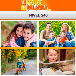 4-fotos-1-palabra-FB-nivel-246