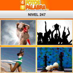 4-fotos-1-palabra-FB-nivel-247