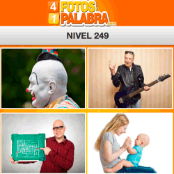 4-fotos-1-palabra-FB-nivel-249