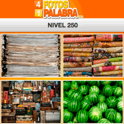4-fotos-1-palabra-FB-nivel-250