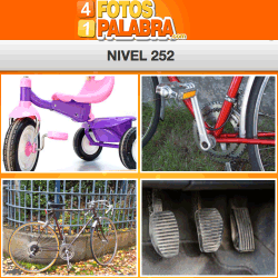 4-fotos-1-palabra-FB-nivel-252