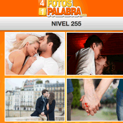 4-fotos-1-palabra-FB-nivel-255