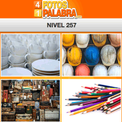 4-fotos-1-palabra-FB-nivel-257