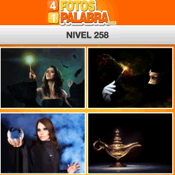 4-fotos-1-palabra-FB-nivel-258