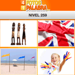 4-fotos-1-palabra-FB-nivel-259