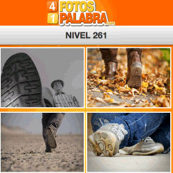 4-fotos-1-palabra-FB-nivel-261