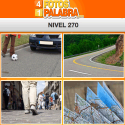 4 fotos 1 palabra facebook niveles 251 a 300 f cil for Sofa 4 fotos 1 palabra