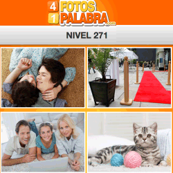 4-fotos-1-palabra-FB-nivel-271