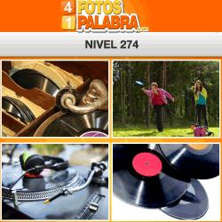 4-fotos-1-palabra-FB-nivel-274