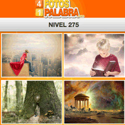 4-fotos-1-palabra-FB-nivel-275