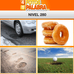 4-fotos-1-palabra-FB-nivel-280