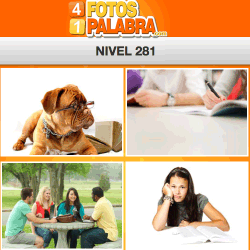 4-fotos-1-palabra-FB-nivel-281
