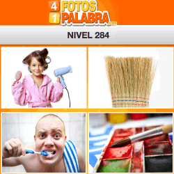 4-fotos-1-palabra-FB-nivel-284