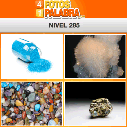 4-fotos-1-palabra-FB-nivel-285