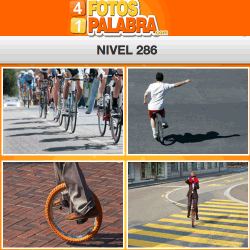 4-fotos-1-palabra-FB-nivel-286