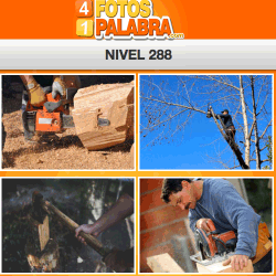 4-fotos-1-palabra-FB-nivel-288