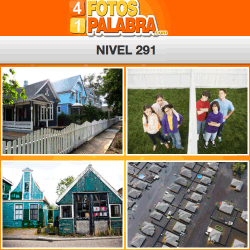 4-fotos-1-palabra-FB-nivel-291