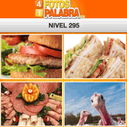 4-fotos-1-palabra-FB-nivel-295
