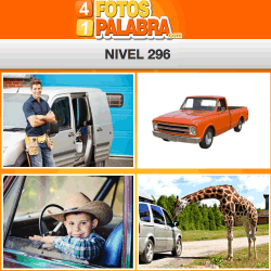 4-fotos-1-palabra-FB-nivel-296