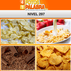 4-fotos-1-palabra-FB-nivel-297