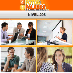 4-fotos-1-palabra-FB-nivel-298