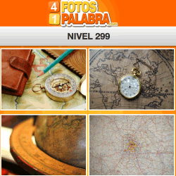 4-fotos-1-palabra-FB-nivel-299