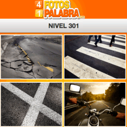 4-fotos-1-palabra-FB-nivel-301