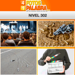 4-fotos-1-palabra-FB-nivel-302