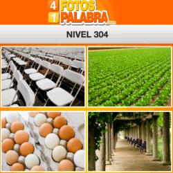 4-fotos-1-palabra-FB-nivel-304