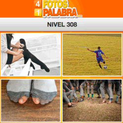 4-fotos-1-palabra-FB-nivel-308