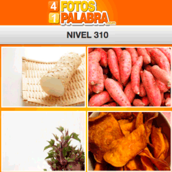 4-fotos-1-palabra-FB-nivel-310