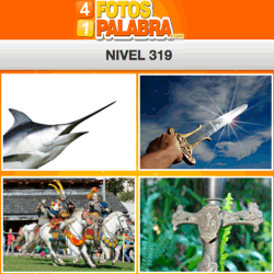 4-fotos-1-palabra-FB-nivel-319
