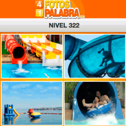 4-fotos-1-palabra-FB-nivel-322