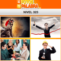 4-fotos-1-palabra-FB-nivel-323