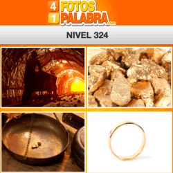 4-fotos-1-palabra-FB-nivel-324