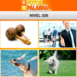 4-fotos-1-palabra-FB-nivel-326